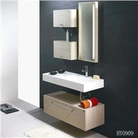 Bathroom Furniture (HY0909)