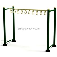 Best Useful Fitness Scaling Ladder (TQ-JS059)