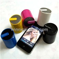 Bluetooth Mini Speaker RY-MB01