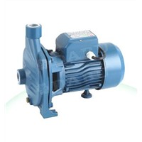 CLEAN PUMP CPM158