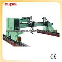 CNC Gantry Type Gas Cutting Machine