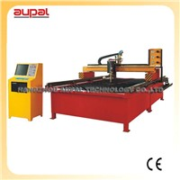 CNC Table Style Flame/Plasma Cutting Machine