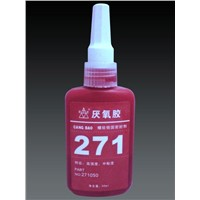 Cang Bao 271 anaerobic adhesive (screw thread locking sealant)