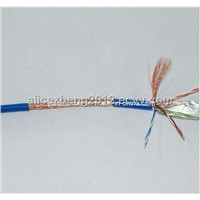 Cat5e, SFTP Cat5e, FTP Cat 5e, LAN Cable Cat5e