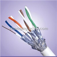 Cat 5e SFTP Cable