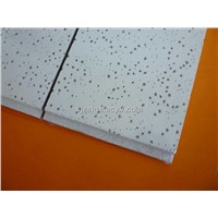 Ceiling acoustic board(starry -star)