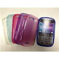 Cell phone case for Black Berry 9220