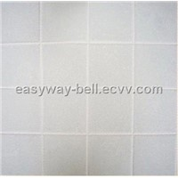Ceramic floor tile (C304)