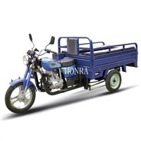 Chain Transmission Tricycle (XF150ZHA)