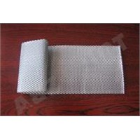 China A&Z Roll Wire Mesh Splint
