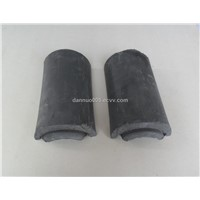 Chinese clay roof tiles price