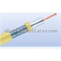 Coaxial Cable (WBC400)