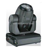 Computer Moving Head  light / 16ch  575w Moving head  light