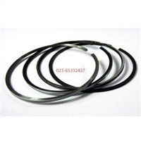 Cummins piston rings for 4BT 6BT 6CT NH220 NTA855 NT855