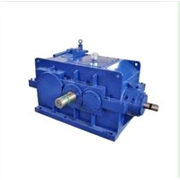 DBYK Series Gearbox For Mining