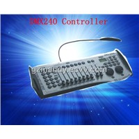 DJ Equipment DMX240 Controller