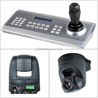 Digital USB PTZ Video Conference Camera