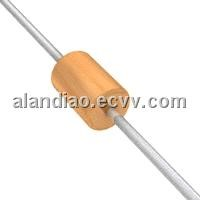 Diode Switching 75V 200MA DO35