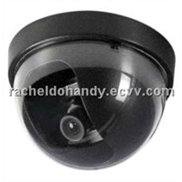 Dome camera-D206 series