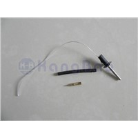 Domino 64khz Drive Rod Assy Assembly