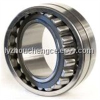Double Row Self-Aligning Spherical Roller Bearings 1210EKTN9 22205h 22206h 20210MK