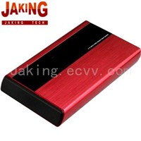 External HDD Enclosure
