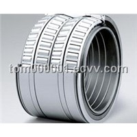 FAG Four-Row Cylindrical Roller Bearing 510150