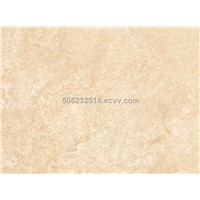 Fashionable stone flaxor,natural rock appeal