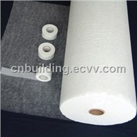 Firber Glass Wool Batt