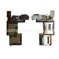 Flex cable of camera for sonyerisson c902-c