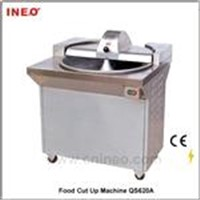 Food Chopper Machine