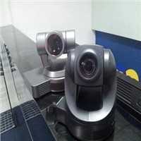 Four Megapixels CMOS HD Video Conference Camera For Conferencing System