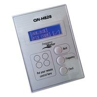Frequency Meter QN-H828