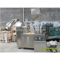 Fried cheetos machines, Cheese curl machines, cheetos extruder, nik naks extruder