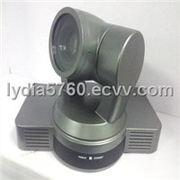 Full HD Video Conference Camera Tracking Conference System