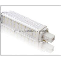 GLOBAL GROUP LED PL LAMP