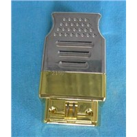 GOLDEN METAL OBD CONNECTOR