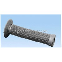 Handle Grip / Handle Bar / Soft Rubber Handle / Bicycle Handle