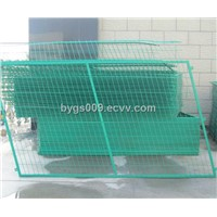 Hebei Highway  Fence High Quality