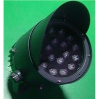 High Power LED Flood Lighting/LED Light-DHFL016