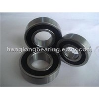High Precision 6000RS Deep Groove Ball Bearing
