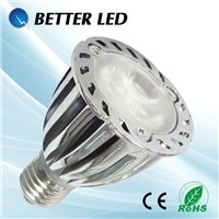 High Quality LED Spot Light