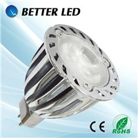 High Quality LED Spotlight LED Spot Light LED Spot Lighting SMD LEDLight
