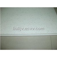 High Quality calcium silicate ceiling board