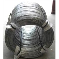 High Tensile Wire, Standard, Features, Packing and Its Application.