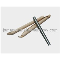 High-density Tungsten Alloy Rod