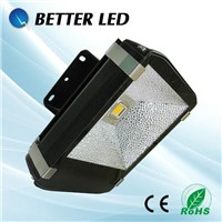 Quality 160w LED Tunnel Light