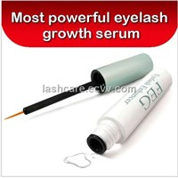 High quality eyelash growth product ,professional OEM/in-stock/private labeling