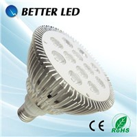 High Quality LED Spot Light/ LED Ceiling Spot Light