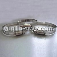 Hope Clamp for Diesel Engine Parts, Hebei, China